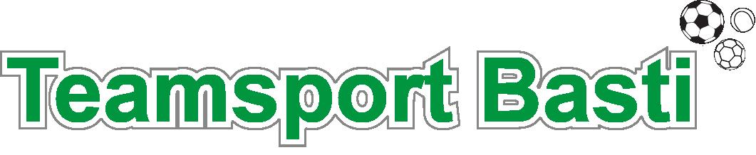 Sport Basti