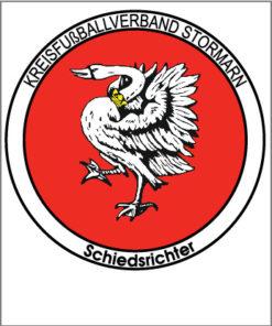 KFV Stormarn Schiedsrichter