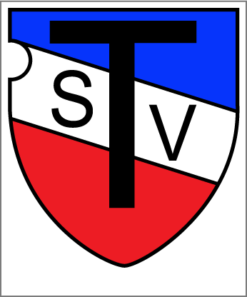 Tralauer SV