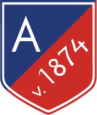 Ahrensburger TSV