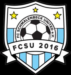 FC Schmalenbek United