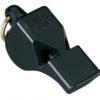 /tmp/con-5ff1fca4349b3/36031_Product.jpg