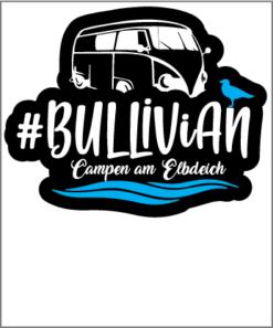 BulliVian