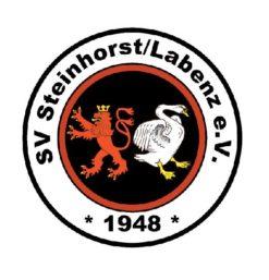SV Steinhorst/Labenz