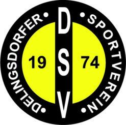 Delingsdorfer SV