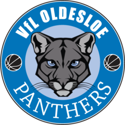 VFL Oldesloe - Basketball