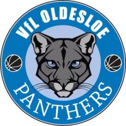 VfL Oldesloe - Basketball