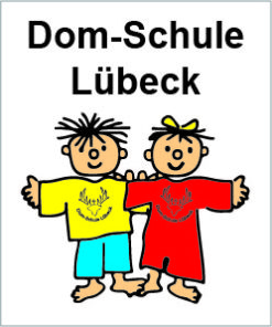 Dom-Schule